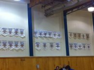 CabotBanners