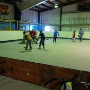 NVCCBallHockeyApril62014