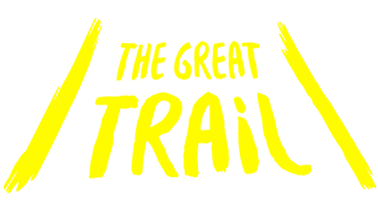thegreattrailhomepage-splash-logo-en