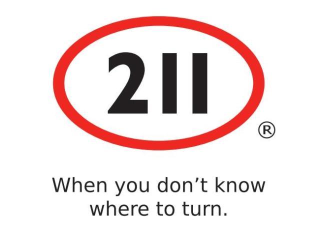 211-logo-stacked