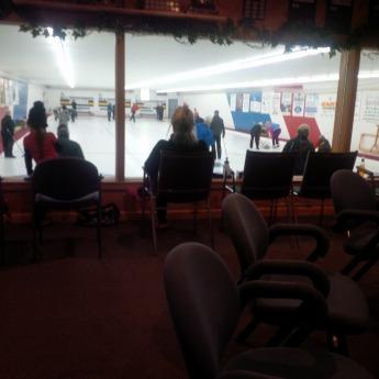 baddeckcurlingclub20151202