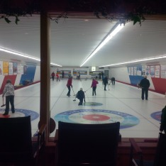 baddeckcurlingclubpic1