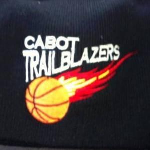CabotTrailBlazers