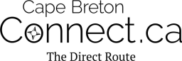 CapeBretonConnect.caLogo
