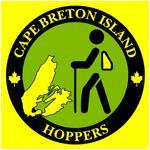 CapeBretonIslandHoppers