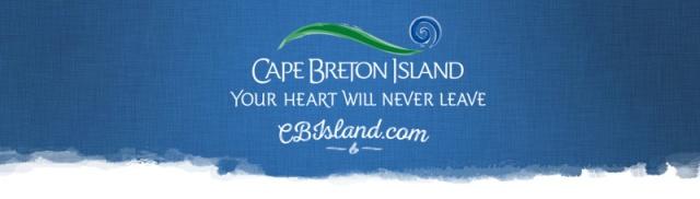 CapeBretonIslandYourHeartWillNeverKeaveLogoA