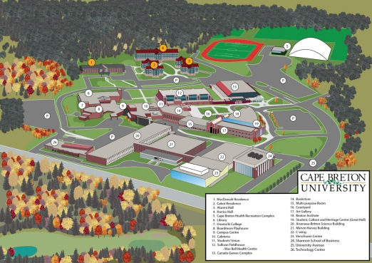 cbnordicskiclub-campus-map-larger