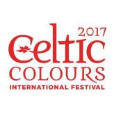 CelticColoursLogo2017