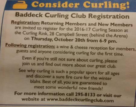 curling14706806_1114472408647787_388879918005107161_o
