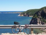 CyclingCabotTrail1