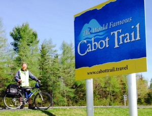 CyclingCabotTrail12