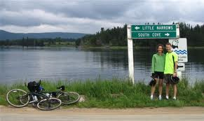 CyclingCabotTrail2