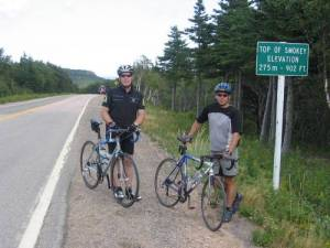 CyclingCabotTrail6