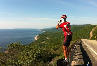 CyclingCabotTrail7