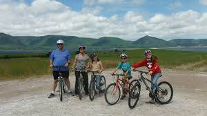 CyclingCabotTrail9