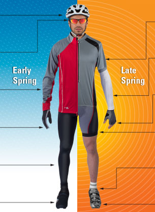 CyclingSpringClothingApril142016