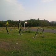 DingwallPlayground1