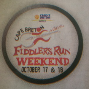 FiddlersRunWeekend2015