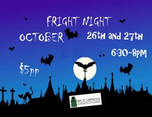 FrightNightBSLCC2015