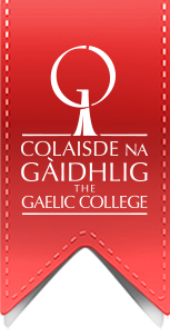 GaelicCollegeBanner