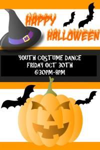 HalloweenDanceBSLCC2015