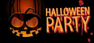 HalloweenPartyLogoBaddeck2015