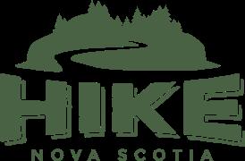 Hike-Nova-Scotia-Logo