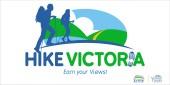 HIKE VICTORIA 3 LOGO