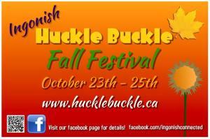 HuckleBuckleFestival2015
