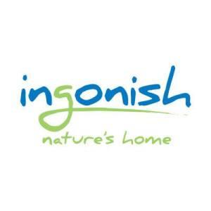 Ingonish