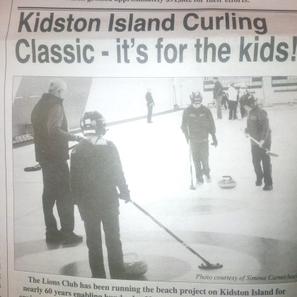 KidstonIslandCurlingFeb2014