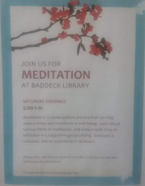 meditationbaddecklibraryimg_20160920_192839_edit