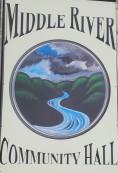 middlerivercommunityhallsign
