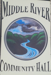 middlerivercommunityhallsign