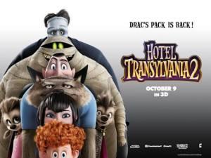 MovieNightHotelTransylvaniaBSLCC