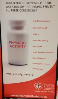 physicalactivityremedy20160203_114807_edit