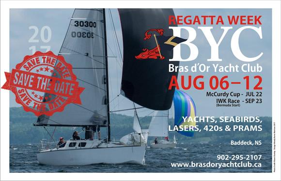 regatta-poster2017