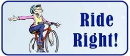 RideRight