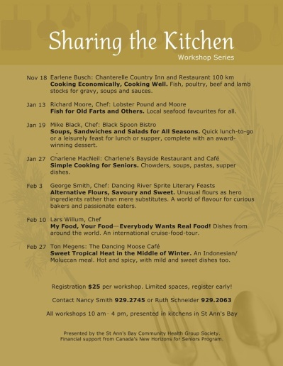 sharing-the-kitchen