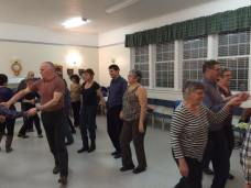 squaredancing3southhavenfeb242016