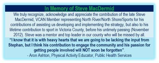SteveMacDermidInMemory