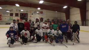 SteveMacDermidMemorial HockeyTourneyPic2014