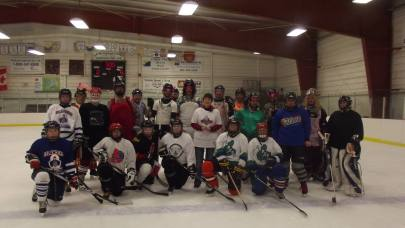 stevemacdermidmemorial-hockeytourneypic2014