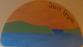 SunGymB20151219