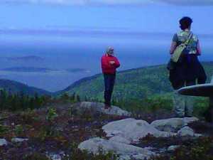 TrailsDaySmokey122012