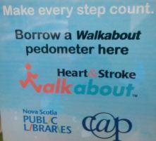 walkaboutpedometerlibrary