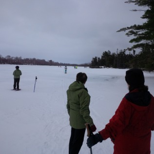 washabucksnowshoe7march82014