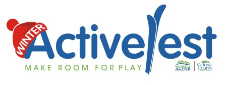 WINTER ACTIVEFEST LOGO edit