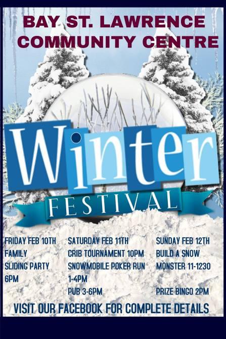 winteractivefest2017bslcc