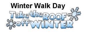 WinterWalkDayLogo